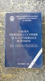 Cartea Expertului Contabil Si A Contabilului Autorizat -- Ceccar