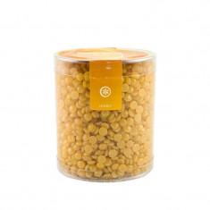 Ceara naturala perle, 500 g - Ceara epilare