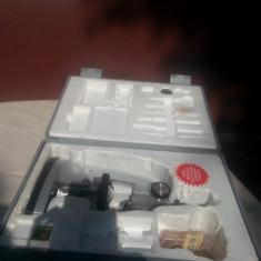 Vand microscop Tasco 1200x zoom MI200ZFC