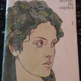 John Galsworthy - Sfarsit De Capitol vol. 1 si 2 - Roman