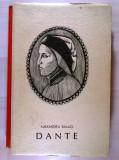 Alexandru Balaci - Dante Alighieri {Col. Oameni de seama}