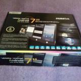 Tableta 7 inch Sigmatek, 16GB