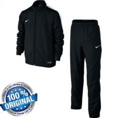 Trening ADIDAS ORIGINAL 100%  Nike Academy  -copii sau fete - 13-15 ANI, YS, Din imagine, Unisex