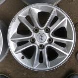 Jante originale Hyundai 15