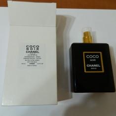 TESTER CHANEL NOIR 100 ML ---SUPER PRET, SUPER CALITATE! - Parfum femeie Chanel, Apa de parfum