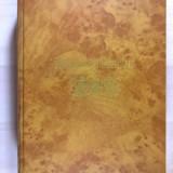 Lazar Saineanu - Dictionar universal al limbei romane - Carte veche