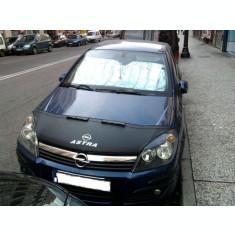 Husa capota Opel Astra H 2006-2011