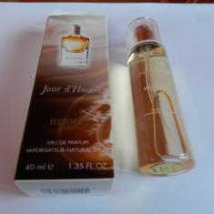 PARFUM 40 ML JOUR D HERMES --SUPER PRET, SUPER CALITATE! - Parfum femeie Hermes, Apa de parfum
