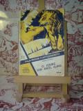 "O iubire din anul 41.042 vol III CPSF Nr. 85 ""A2517"""