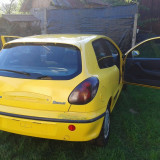 Fiat Bravo, An Fabricatie: 2000, Benzina, 162304 km, 1600 cmc
