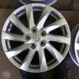 Jante originale Mazda 17 5x114.3
