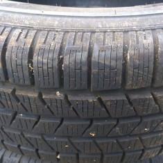 Vand cauciucuri de iarna Pirelli Scorpion rulate 1000 km - Anvelope iarna, Latime: 255, Inaltime: 65, R17