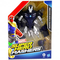 Figurine Marvel Altele