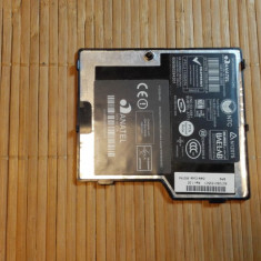 Capac Bottom Case Laptop HP Compaq 6710B