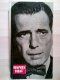 Bernard Eisenschitz - Humphrey Bogart