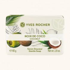 Săpun Nucă de Cocos - Sapun solid Yves Rocher