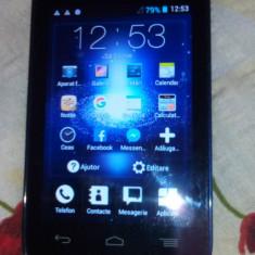 Vand smartphones YOMI, putin folosit - Telefon Xiaomi