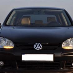 Vw Golf, An Fabricatie: 2006, Motorina/Diesel, 167500 km, 2000 cmc