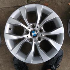 Jante originale BMW 17