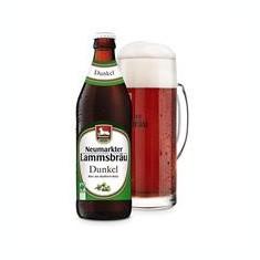 Bere Bio Bruna din Malt 5% Alcool Pronat 0.5L Cod: BG157337 - Vin