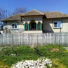 Casa de vanzare, 181 mp, Numar camere: 3, Suprafata teren: 3489