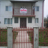 Vila Gimbasani, Ialomita - Casa de vanzare, 200 mp, Numar camere: 7, Suprafata teren: 770