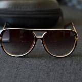 Ochelari de soare Michael Kors Dama