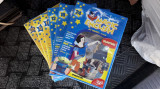 Magic English Disney 11 DVD-URI FARA ZGARIETUI, STARE FOARTE BUNA ., Romana