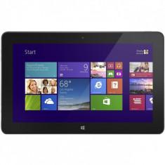 Tableta Dell Venue 10 Pro 5055 Quad Bay-Trail 2GB/64GB SSD/4G Garantie, 10.1 inch, Windows 8.1