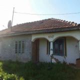 Casa batraneasca de vanzare - Casa de vanzare, 50 mp, Numar camere: 2, Suprafata teren: 1400