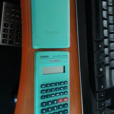 Casio Fx Junior Calculator stiintific
