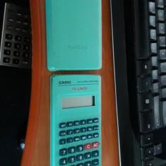 Casio Fx Junior Calculator stiintific - Calculator Birou