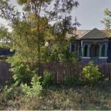 Casa + teren Sat Scortaru Vechi, Judetul Braila - Casa de vanzare, 88 mp, Numar camere: 3, Suprafata teren: 2400