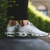 TN ! ! ORIGINALI 100 ! Nike Air Max Plus TN 1 PRM Unisex 36.5 ;38 - Adidasi dama, Culoare: Din imagine