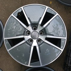 Jante originale Audi A1 16