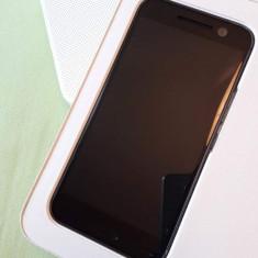 HTC 10 - Telefon HTC, Gri, 32GB, Neblocat