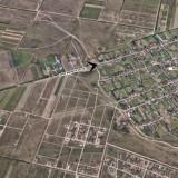 Teren intravilan acces din drumul Boilor, Mosnita Veche - Teren de vanzare, 870 mp
