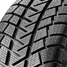 Anvelope Michelin Latitude Alpin XL iarna 205/80 R16 104 T