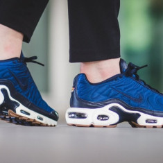 TN ! ! ORIGINALI 100 ! Nike Air Max Plus TN 1 PRM NR 36.5 - Adidasi dama, Culoare: Din imagine