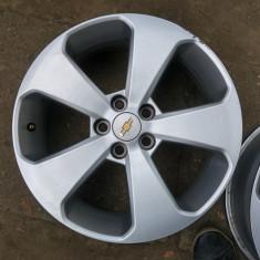 Jante originale Chevrolet 17