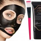 Black mask crema One1X, masca neagra originala pentru pealing facial curatare