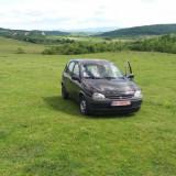 Opel Corsa 1.4 60 cai, An Fabricatie: 1995, Benzina, 218000 km, 1400 cmc