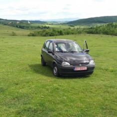 Opel Corsa 1.4 60 cai