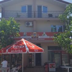 Cazare Costinesti Vila Alexis ultracentral.