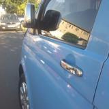 Manere usi inox VW T5 - Ornament Auto