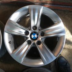 Jante originale BMW F30 16