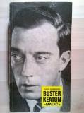 David Robinson - Buster Keaton Malec