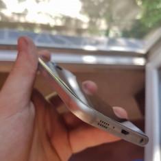 Vand samsung galaxy s6 - Telefon mobil Samsung Galaxy S6, Negru, 32GB, Neblocat