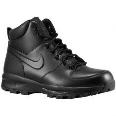 Nike Manoa   100% originali, import SUA, 10 zile lucratoare - eb260617e - Geaca barbati
