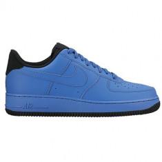 Nike Air Force 1 Low   100% originali, import SUA, 10 zile lucratoare - eb260617a - Adidasi barbati